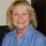 Debbie Branch of Satellite Shelters.