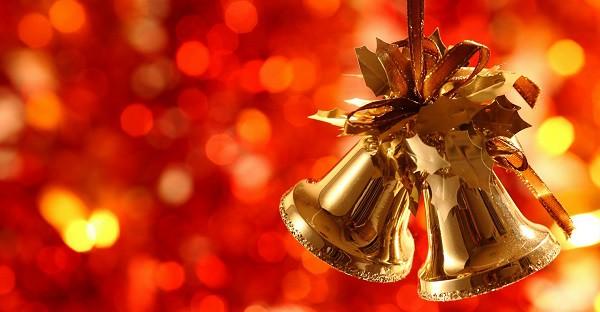 christmas_bells_wallpaper_600x312